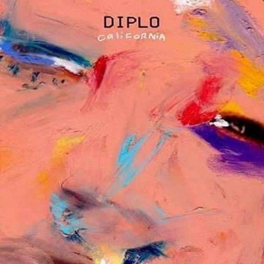 Diplo-California-EP.jpg
