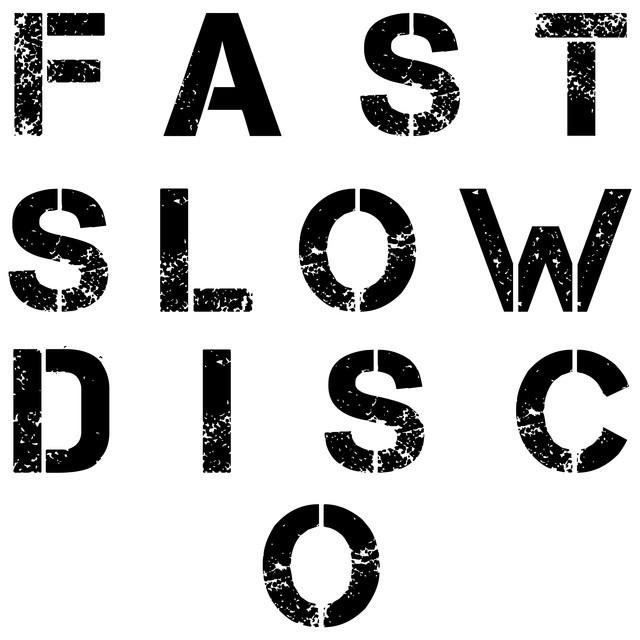 fast-slow-disco-1527825993-640x640