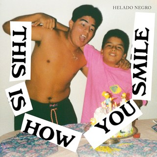 HeladoNegro_ThisIsHowYouSmile.jpg