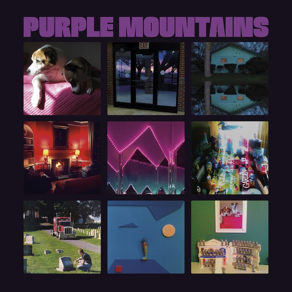 PurpleMountains_PurpleMountains